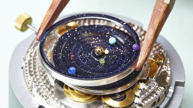 140209midnight-planetarium_02.jpg