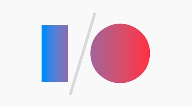 新製品カモン! グーグルが「Google I/O 2014」を6月25日から開催へ