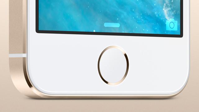 アップルが最新アップデート「iOS 7.1.1」を配信開始、Touch IDやキーボードを改善