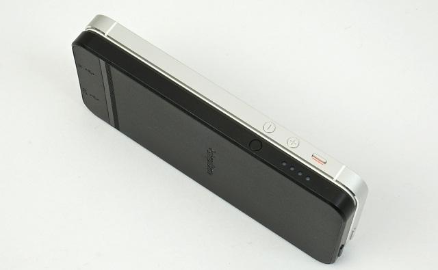 140305-iphone-battery02.jpg