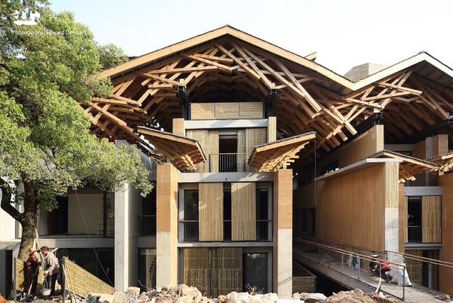 140305buildingWangShu1.jpg