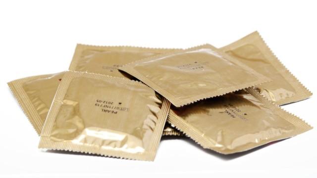 ビル・ゲイツ「次世代コンドーム発明した人に1千万円あげます」