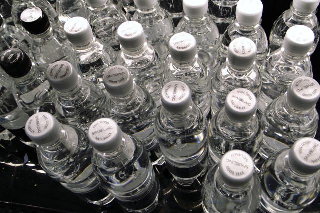 大都市では初。サンフランシスコがペットボトル飲料水販売を禁止