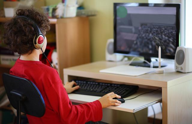 新しい学びの形「反転学習」。日本人のためにうまれたオンライン授業「gacco」に期待すること