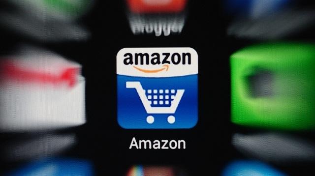 Amazonのスマートフォン「Project Aria」は年内に登場するとの海外情報