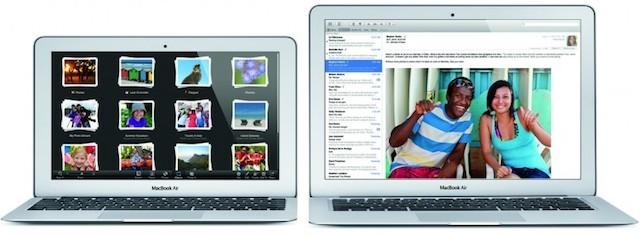 12インチのMacBookがもうすぐ登場? トラックパッドはカチカチしなくなるかも…
