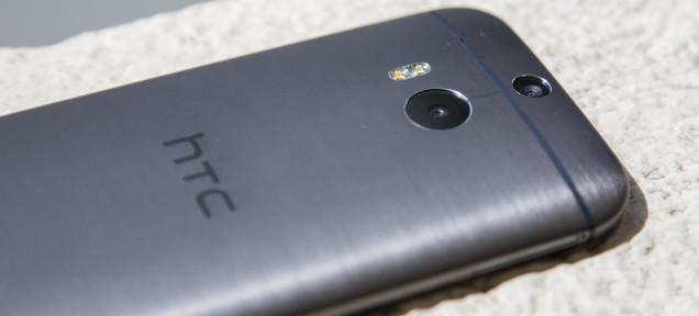 HTC One M8のカメラ開発者大いに語る! Duo Cameraが示す写真の未来