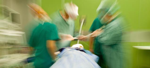 人工冬眠で瀕死の人を救う手法、人体で実験へ......一体どうやるの?