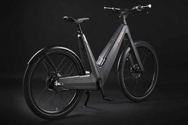 140331-Leaos-Carbon-Fiber-Urban-Electric-Bike-4-R.jpg