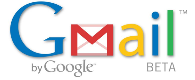 Gmail誕生10年。当時エイプリルフールの冗談だと思った9人