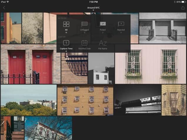 140410_lightroommobrev2.jpg