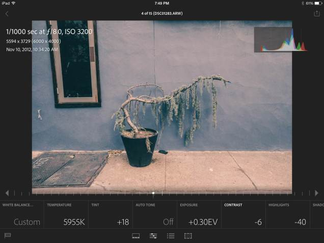 140410_lightroommobrev3.jpg