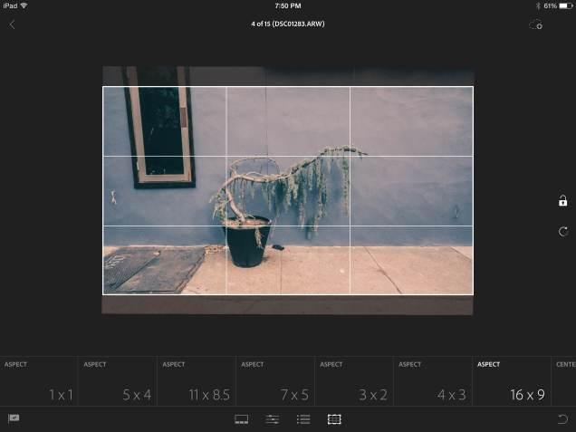 140410_lightroommobrev5.jpg