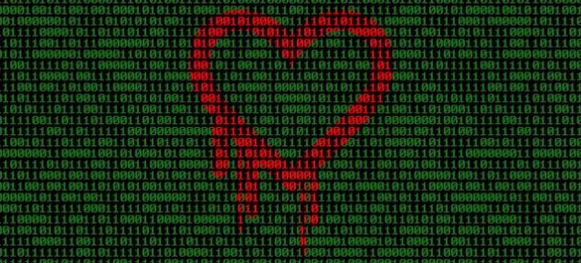まさに血を吹く心臓。ネット業界震撼の「Heartbleed」ってどんなもの?