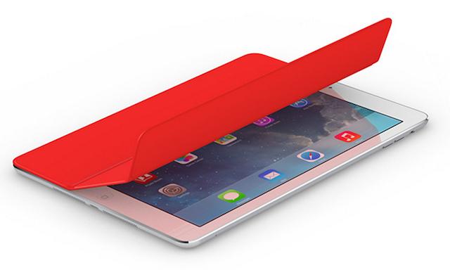 9月ごろ登場? 新しいiPad(Airとmini)は指紋認証機能が使えるようになるかも