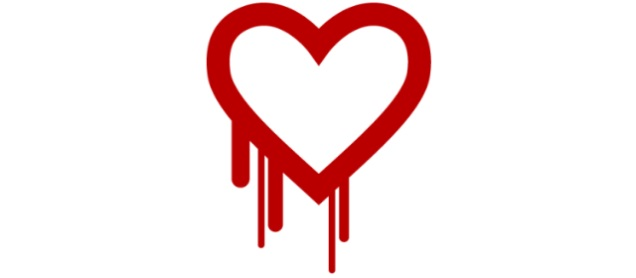 Google、Facebookも。Heartbleedでパスワード変更推奨のサイト一覧