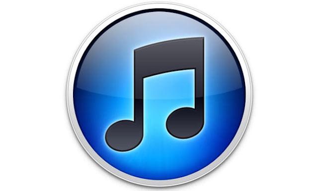 アップルがiTunesでのハイレゾ音源配信を検討中、って本当?