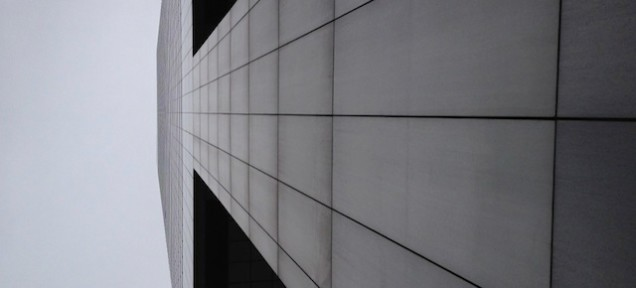 NYビル倒壊の危機を回避した技術者倫理の鑑・ルメジャーと、彼を動かした学生
