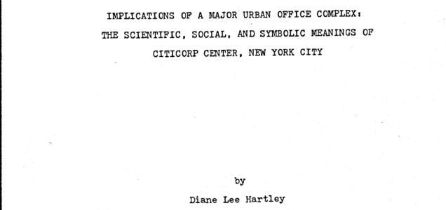 140422CiticorpCtr_g_Diane_Hartley_thesis.png