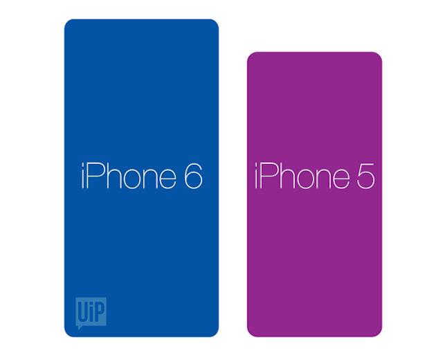 140428nnewiphone3.jpg