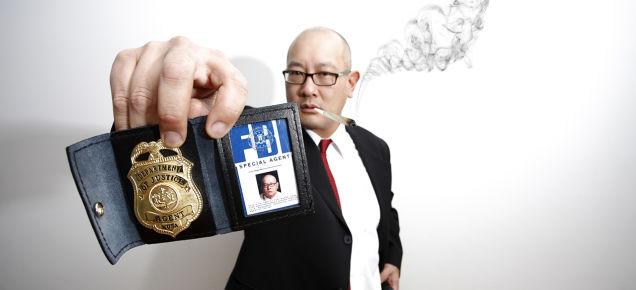 FBIが「大麻を3年吸ってない」ハッカー採用募集→閑古鳥