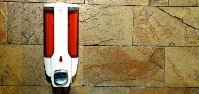 殺菌石けんの成分、ミネソタ州で禁止へ。米国で高まるトリクロサンへの疑問の声
