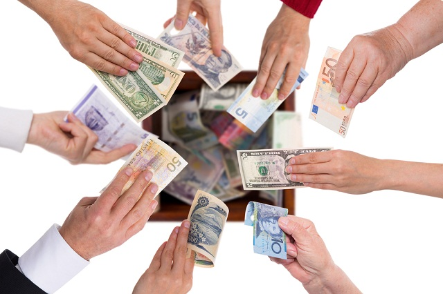 クラウドファンディングに関する法律成立、ネットでの資金調達方法はどう変わる?
