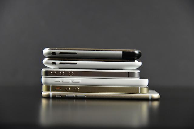 140523niphone62.jpg