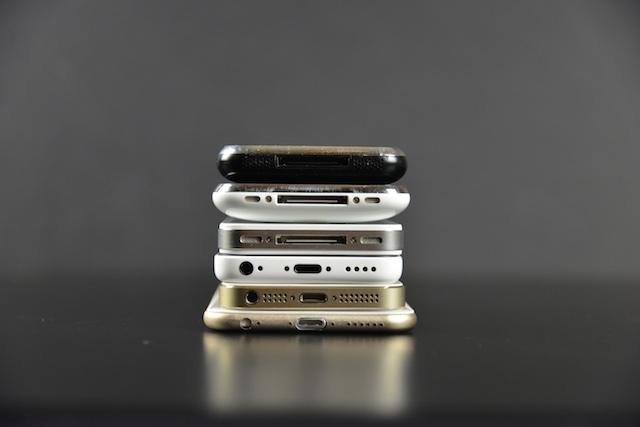 140523niphone64.jpg