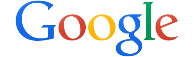 140528CurrentGoogleLogo.png
