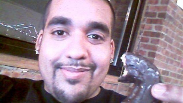 ハッカー集団LulzSec元リーダー、釈放される。司法取引で大幅減刑
