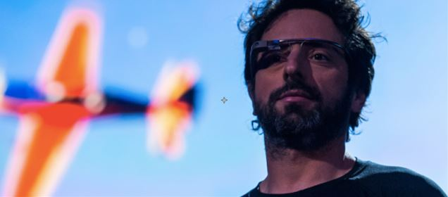 セルゲイ「人づきあいの悪い自分がGoogle+担当したのが間違いだった」