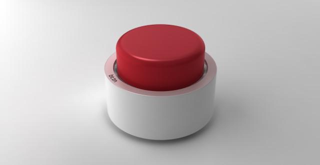 無限の可能性を秘めた、ポチッと押せるスマートボタン
