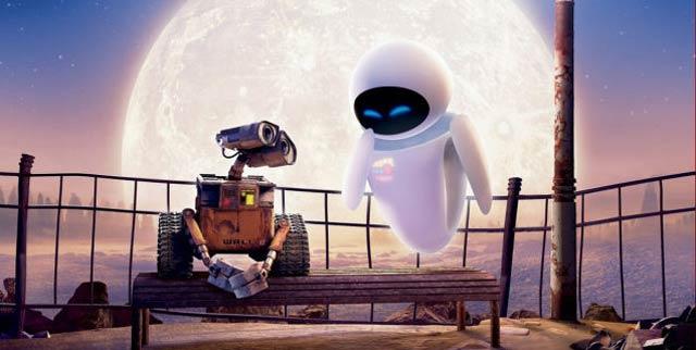 Pixar映画を作ったソフトウェアが無料で手に入る