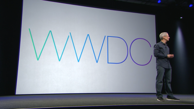 140603wwdc05.png