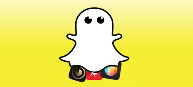 Snapchatのクローンは、なぜ成功しないのか