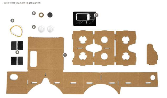 140628_cardboard2.jpg