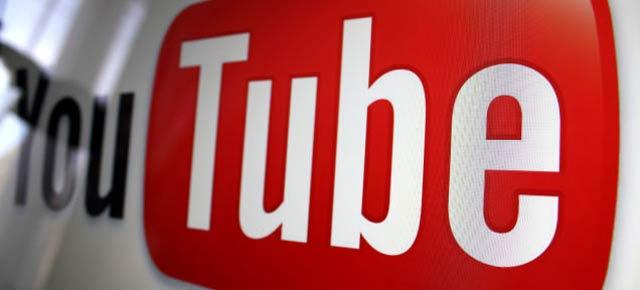 YouTubeが60fps対応、より美しいネット動画へ