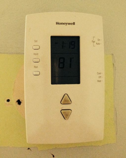 140701_thermostat7_.jpg