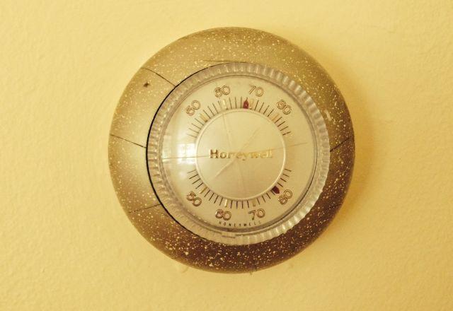 140701_thermostat9.jpg
