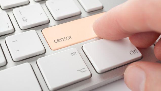 グーグル、「忘れられる権利」の削除要請に対抗策
