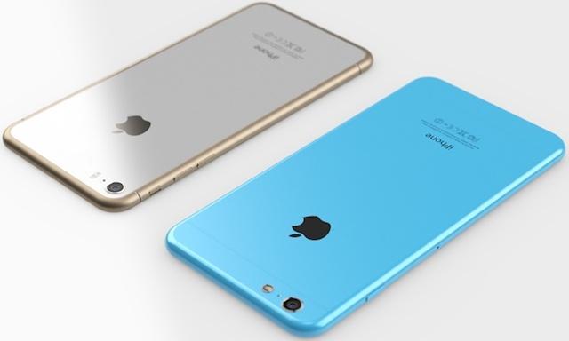 5.5インチの次世代iPhoneは「iPhone Air」になる?