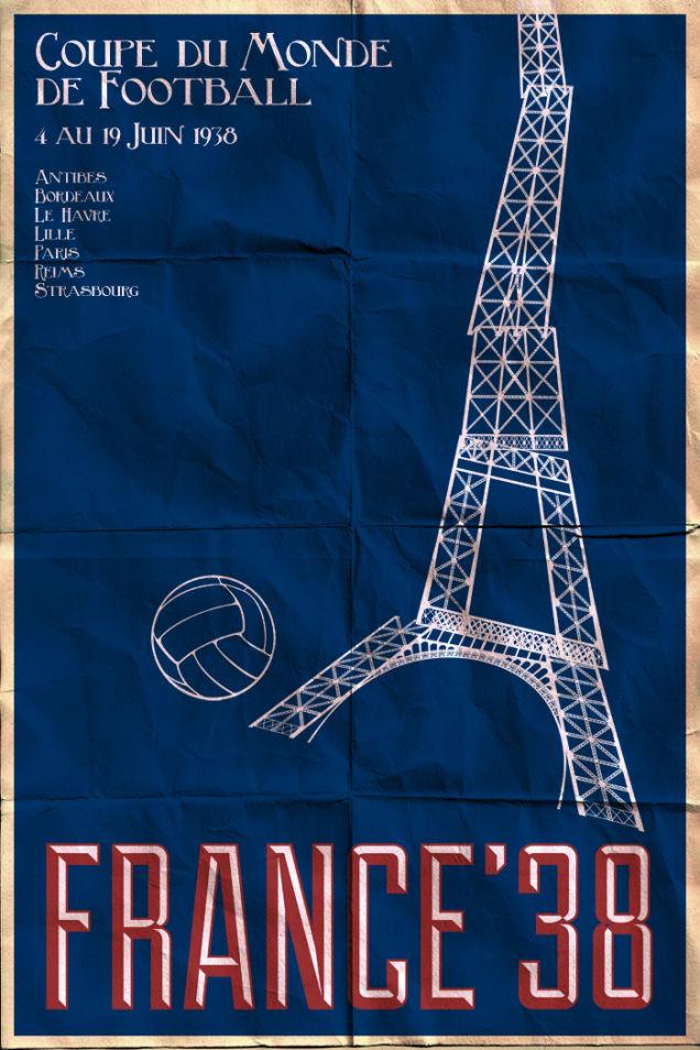 140709fifaworldcup03.jpg