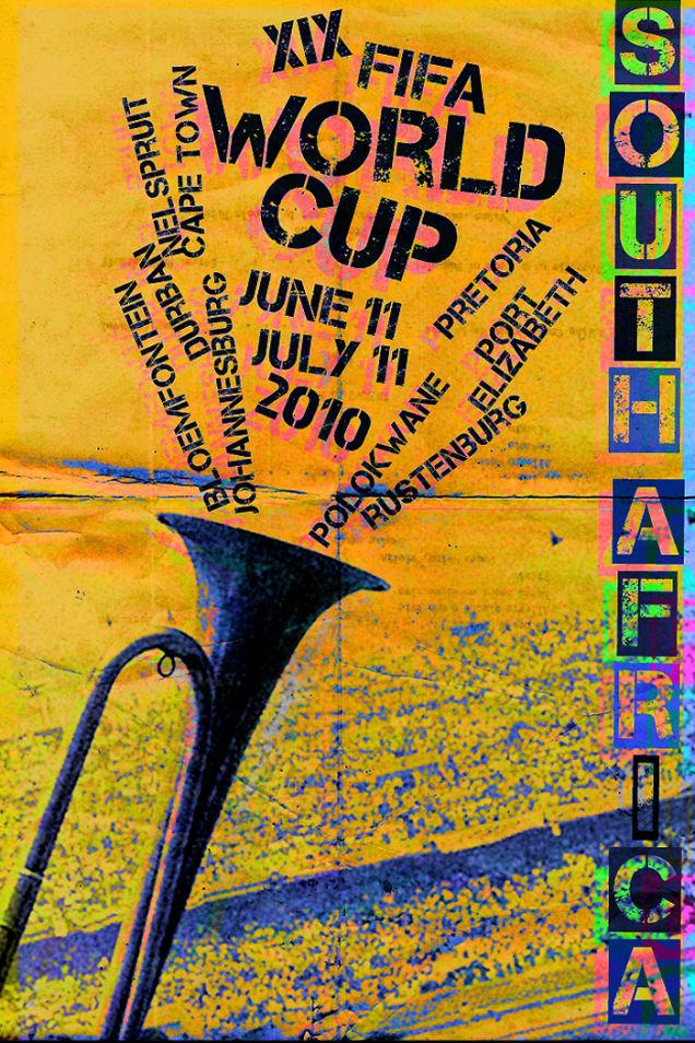 140709fifaworldcup08.jpg