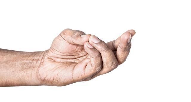 両腕動作中のみ発動する「左腕の優越」。東大から発表