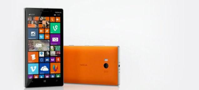 Windows Phoneでグーグル排除の動き…