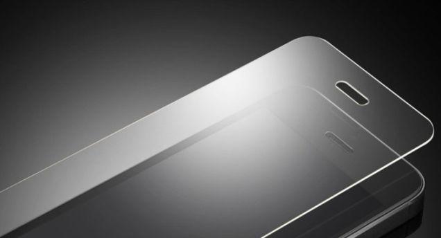 iPhone 6で採用(と噂)のサファイアガラスって何がいいの?