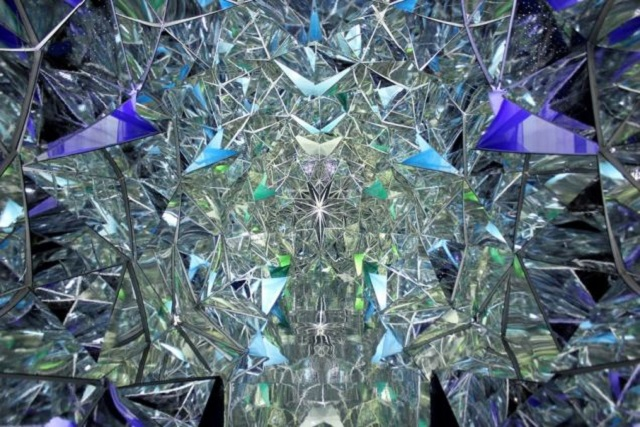 140723kaleidoscope4.jpg