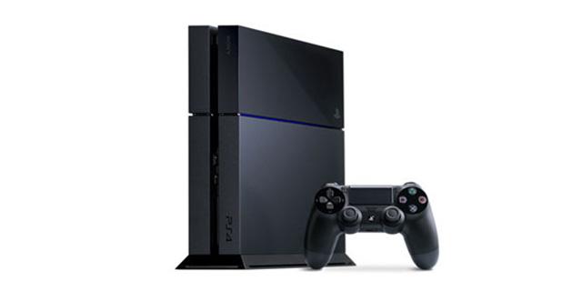 PS4、アップデートでBlu-ray 3Dに対応へ