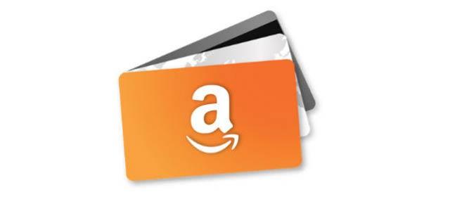 アマゾンが独自のクレジットカードリーダーを発表する可能性アリ